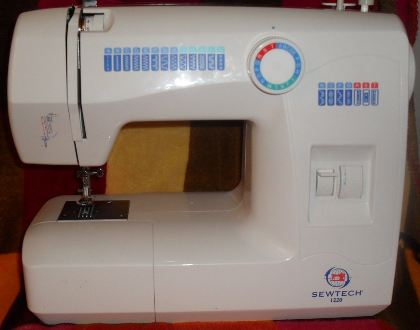 Sewing Machine Repair Training Courses Simple Sewing Machine Repair Course
