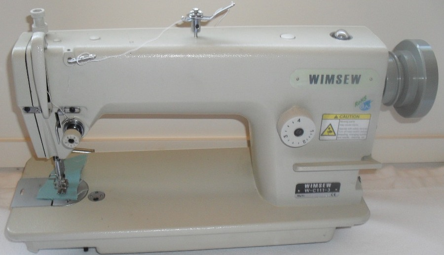 Sewing Machine Repair Training Courses Mesmerizing Sewing Machine Repair Course