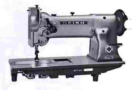 seiko sewing machine